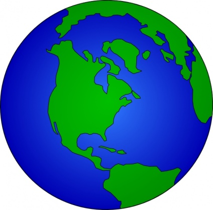 earth%20clipart%20black%20and%20white