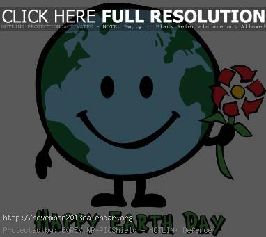 earth clipart