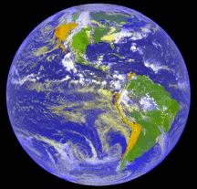 earth%20clipart