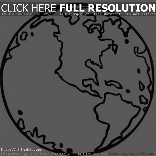earth%20coloring%20pages%20printable