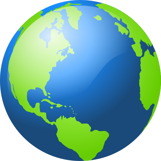 Image result for earth day clipart