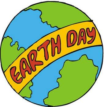 Clip Art Earth Day Clipart earth day clip art for kids clipart panda free images