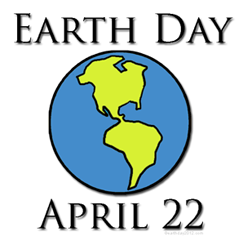 Earth Day 2014 Clipart | Clipart Panda - Free Clipart Images