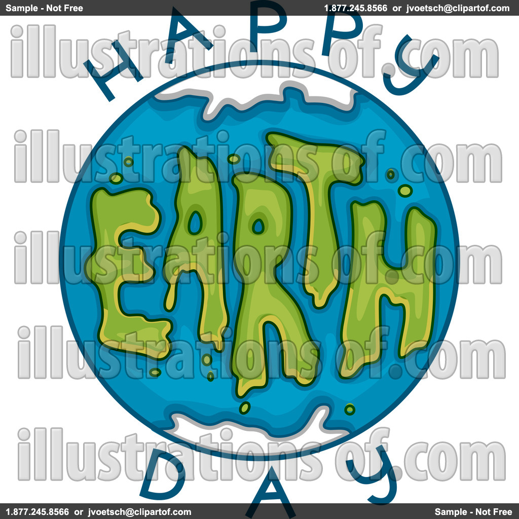 earth day clipart clipart panda free clipart images rh clipartpanda com  free clipart of heaven and earth