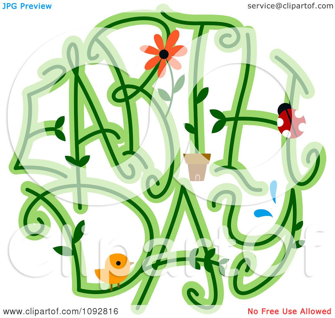 Clip Art Earth Day Clipart earth day clipart black and white panda free clipart