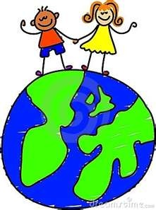 earth day clipart clipart panda free clipart images rh clipartpanda com earth day clipart earth day clip art for kids
