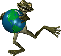 earth%20day%20clipart