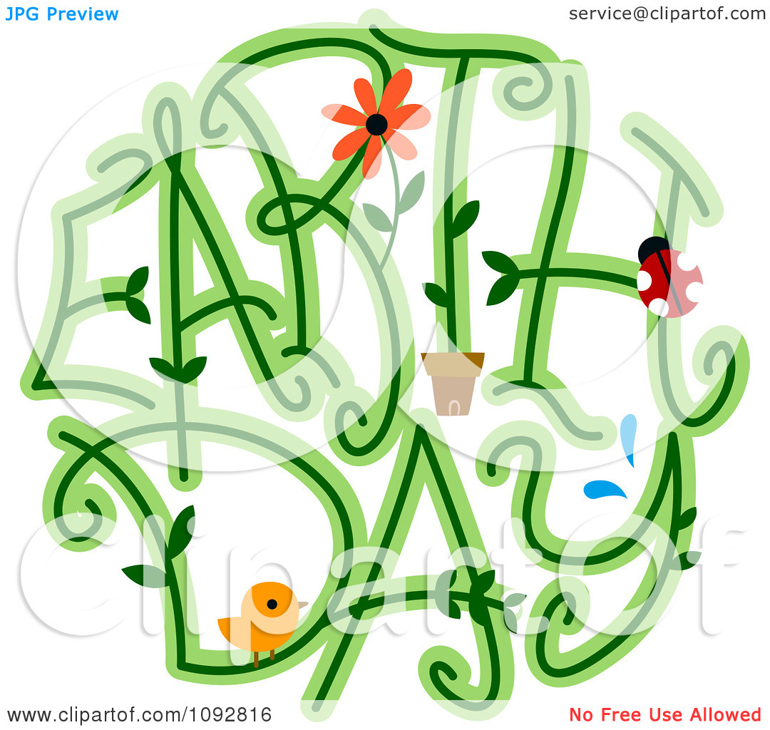 free earth day clip art images clipart panda free clipart images rh clipartpanda com earth day 2017 free clipart free earth day clipart