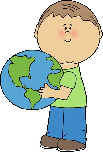 earth-heart-clipart