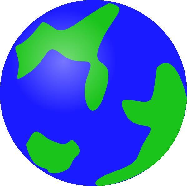 globe earth clip art map clipart panda free clipart images rh clipartpanda com clip art earth photos clip art earth day free