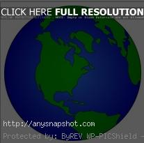 earth%20map%20clipart