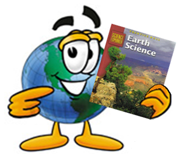 earth-science-pictures-earth-science-articles-14.png