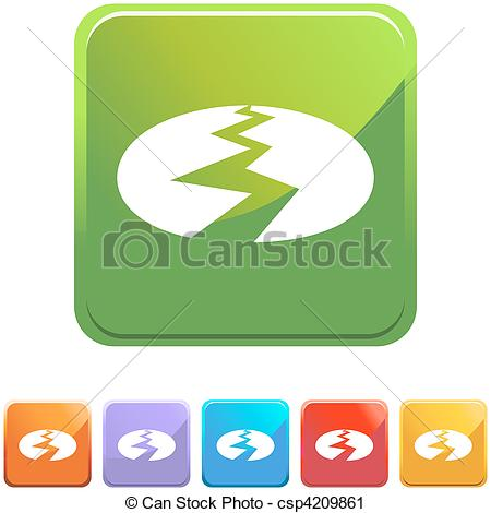 Earthquake 20clipart Clipart Panda Free Clipart Images