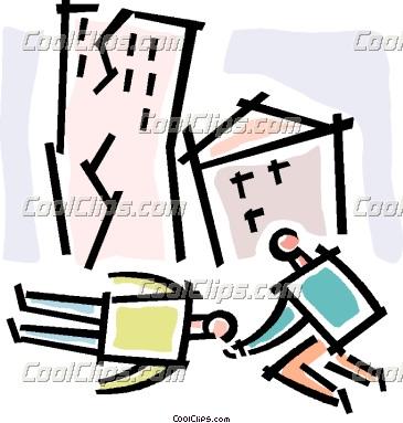 earthquake clip art clipart panda free clipart images rh clipartpanda com earthquake clip art pictures earthquake clipart gif