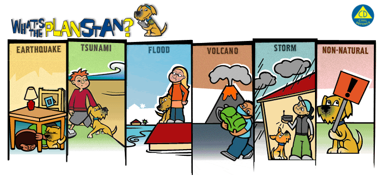Earthquake Clip Art For Kids | Clipart Panda - Free ...