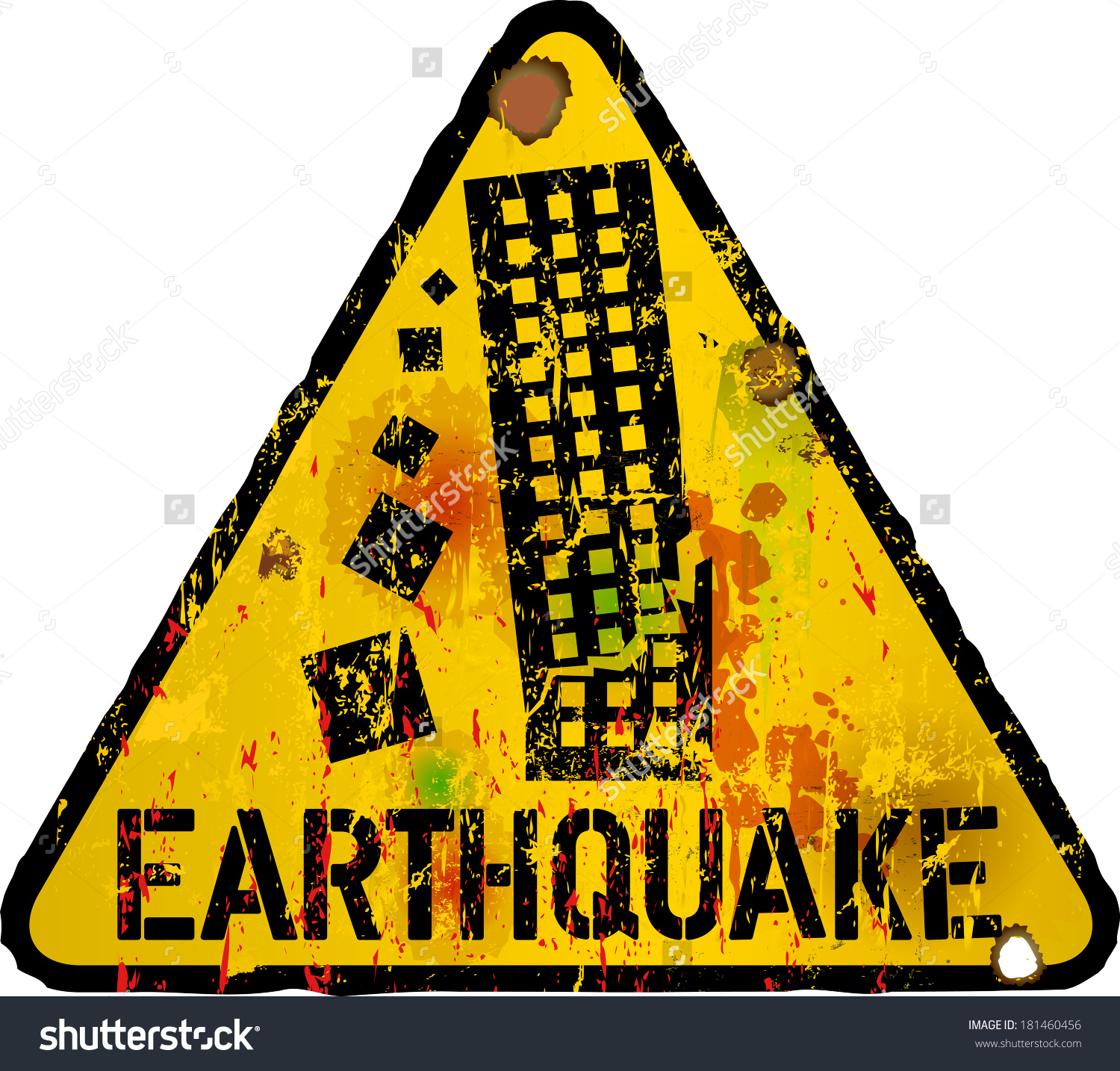 earthquake clipart free clipart panda free clipart images rh clipartpanda com earthquake cartoon images earthquake clips for kids
