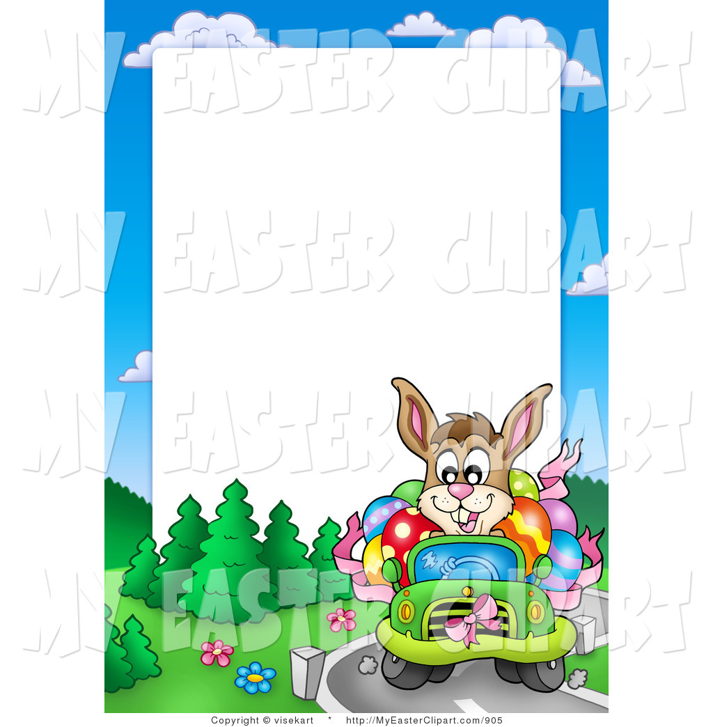 Easter Bunny Clipart | Clipart Panda - Free Clipart Images
