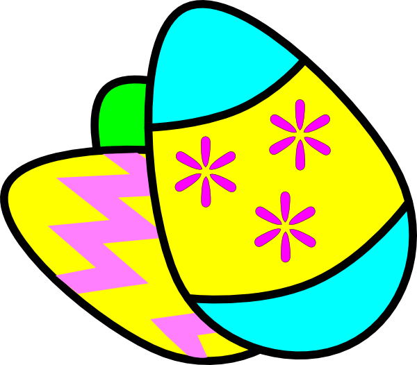 Easter Clip Art Free | Clipart Panda - Free Clipart Images