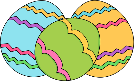 easter decoration clipart - photo #40