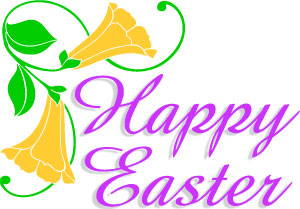 Easter Clipart Christian | Clipart Panda - Free Clipart Images