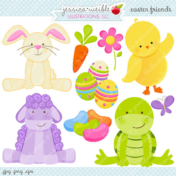 Easter%20clipart