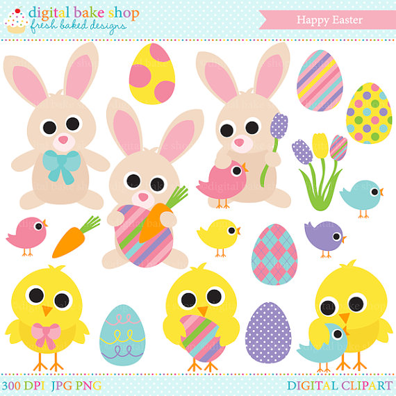 easter clip art microsoft - photo #29
