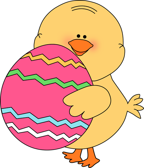 easter%20egg%20clipart