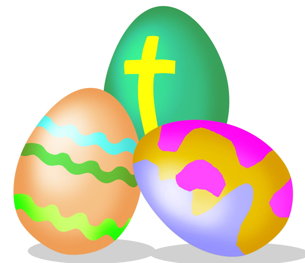 Go Back > Images For > Easter Sunday Clipart