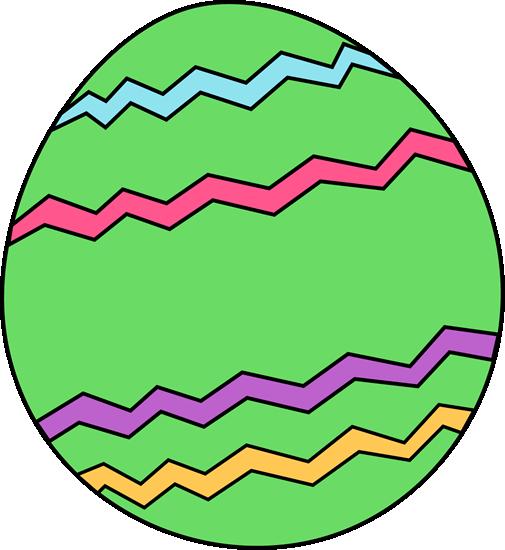 easter-eggs-clip-art-easter-egg-clipart-1idl37g1.png