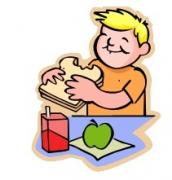 eating%20lunch%20clipart