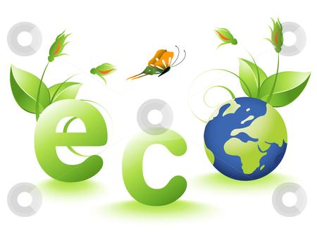 ecologist clip art ecology clipart panda free clipart images rh clipartpanda com Chemistry Clip Art Earth Clip Art