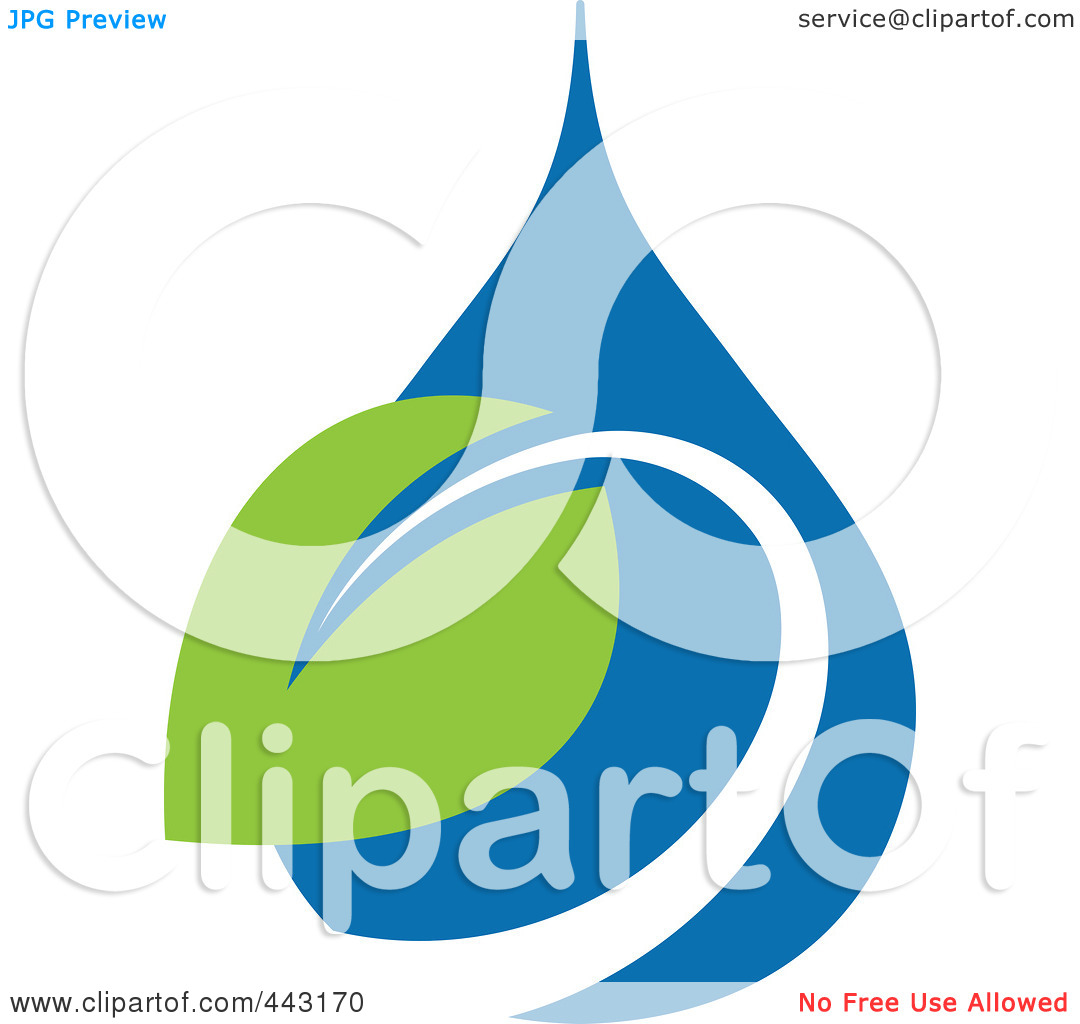 Ecology 20clipart   Clipart Panda - Free Clipart Images