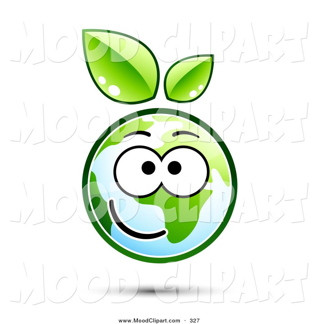 mood clip art of a happy clipart panda free clipart images rh clipartpanda com Environment Clip Art Environment Clip Art
