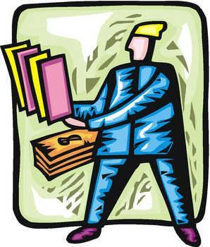 economic clipart - photo #17