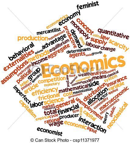 economist%20clipart
