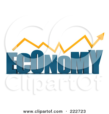economic clipart - photo #22