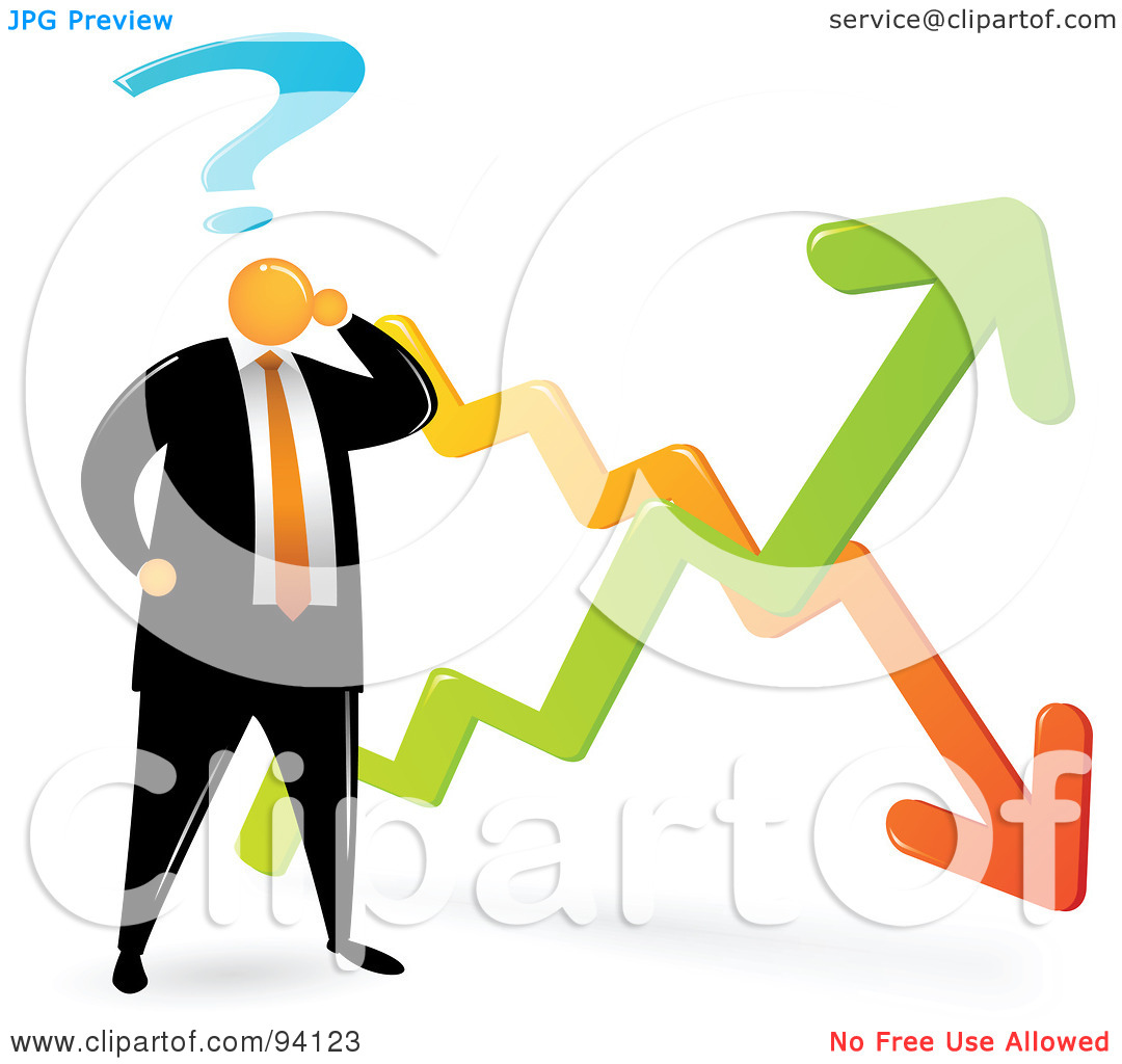 economic clipart - photo #24