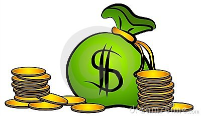 Hyperinflation Clipart   Clipart Panda - Free Clipart Images