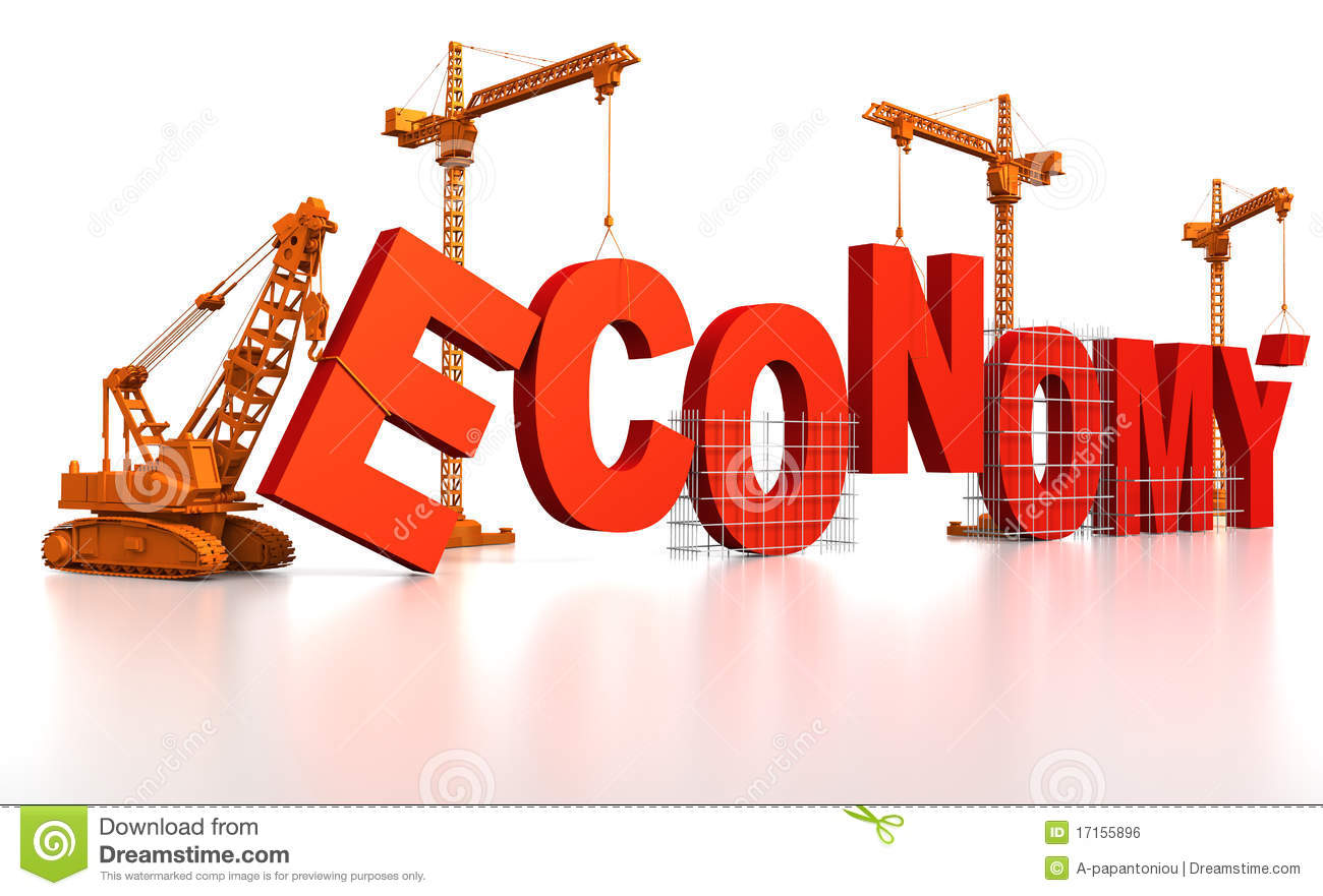 economic clipart - photo #20