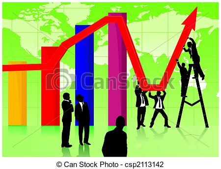 economic clipart - photo #33