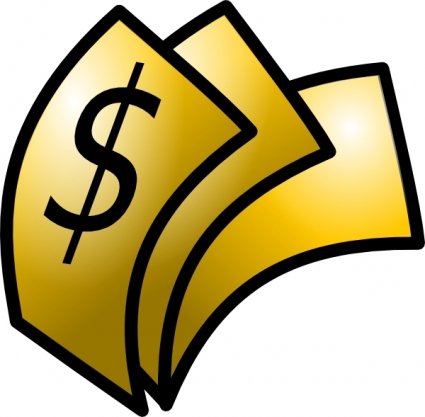 economic clipart - photo #14