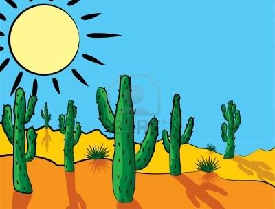 ecosystem-clipart-8926591-vector-cactus-in-desert-clip-art.jpg