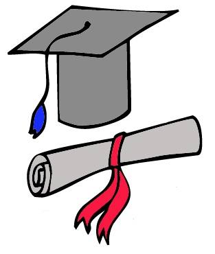 education%20clipart