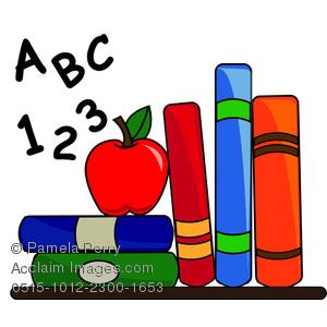education clip art for learning symbols clipart panda free rh clipartpanda com educational cliparts free download free educational clipart images
