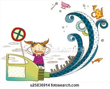 fotosearch search clip art clipart panda free clipart images rh clipartpanda com