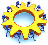 Use these free images for your websites, art projects, reports, and ...: www.clipartpanda.com/categories/efficiency-20clipart