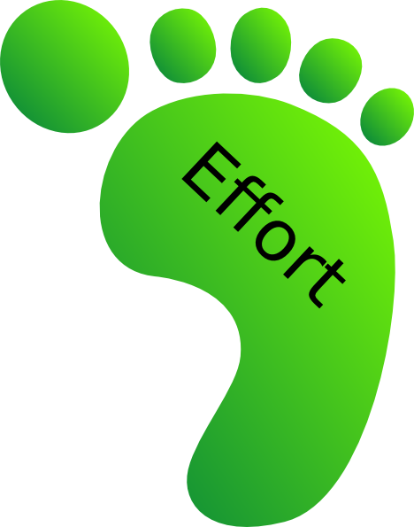 Effort Clipart | Clipart Panda - Free Clipart Images