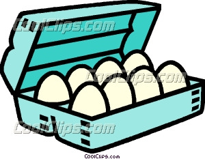 egg%20carton%20clipart