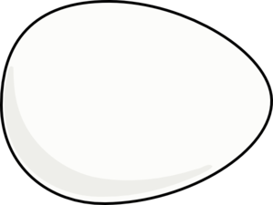 egg clip art clipart panda free clipart images rh clipartpanda com fried egg clipart free easter egg clipart free