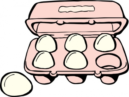 egg-clip-art-carton_of_eggs_clip_art.jpg